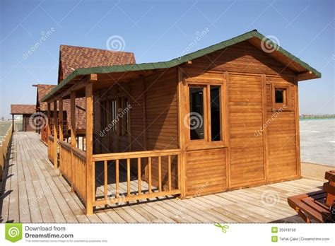 small chalet plans