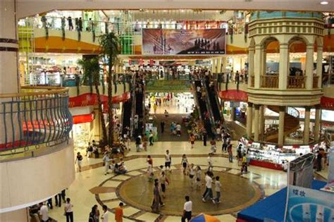 walden book store trumbull ct malls in hyderabad list of shopping malls in hyderabad