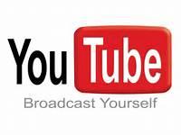 YouTube Virou Mais Uma P&225gina Na Sua Hist&243ria Os V&237deos De