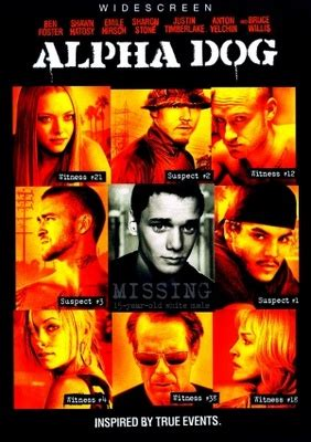 regarder alpha the right to kill en film complet streaming vf hd watch alpha dog 2006 online full movies watch online