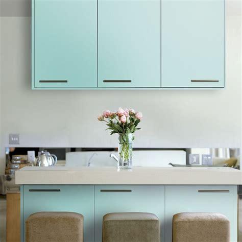 küchenschränke bestellen de pumpink k 252 che braun blau
