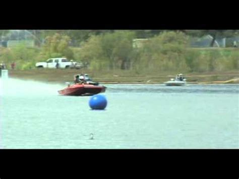 jet boat vs prop jet boats vs outboards and ios page 2 iboats boating