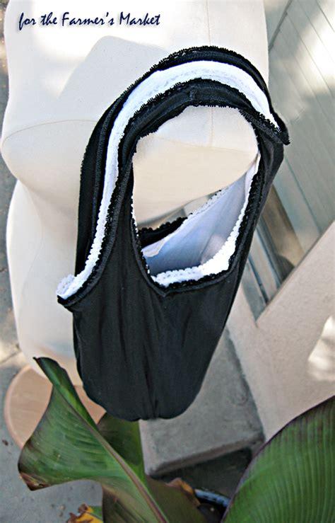 Fvpd Ransel Kanguru Ribbon Black misyelle store