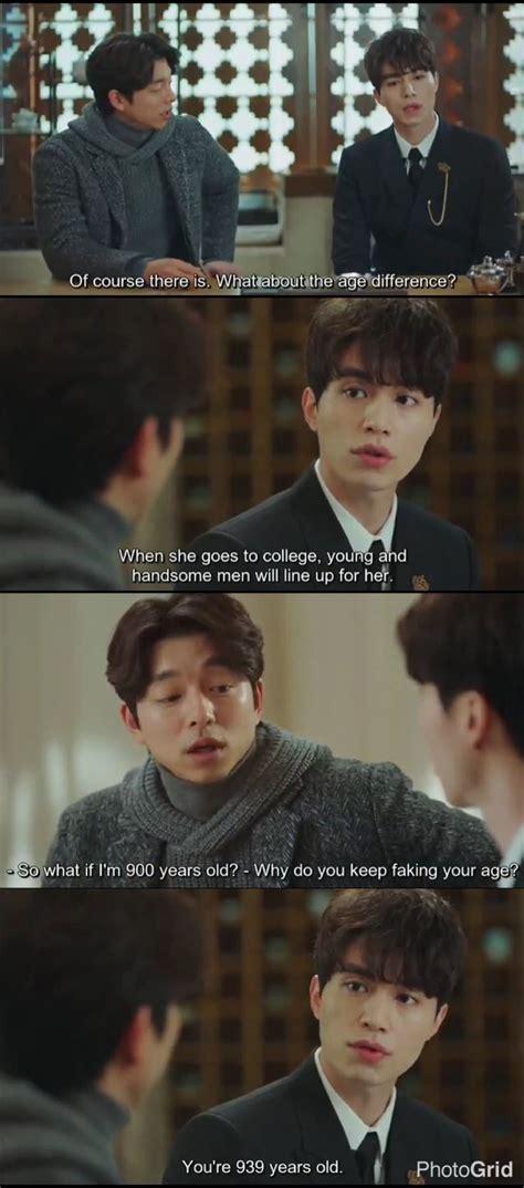 Grim Reaper Sweater From Drama Goblin 306 best k drama images on drama korea kdrama memes and korean dramas