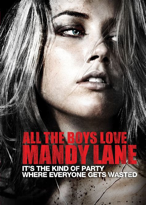 film wicked love all the boys love mandy lane dvd release date december 3 2013