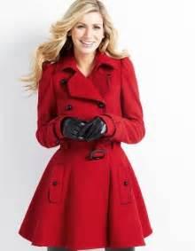 garderobe rot coat any lucky