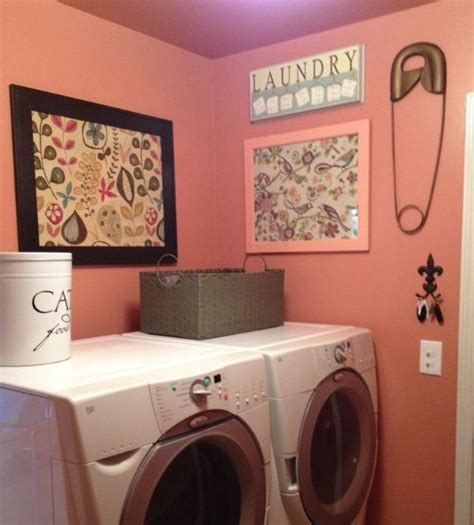 Laundry Room Decor Accessories Country Style Laundry Room Decorative Accessories Decolover Net