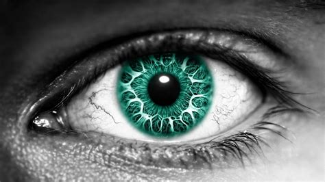 eye wallpaper eye wallpapers high definition wallpapers cool