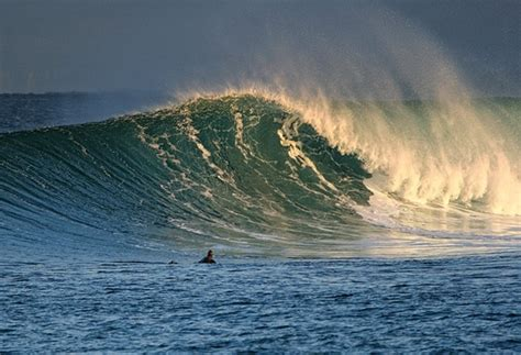 5 best surfing destinations in europe and our top reasons