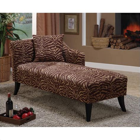 chenille chaise lounge runtime error