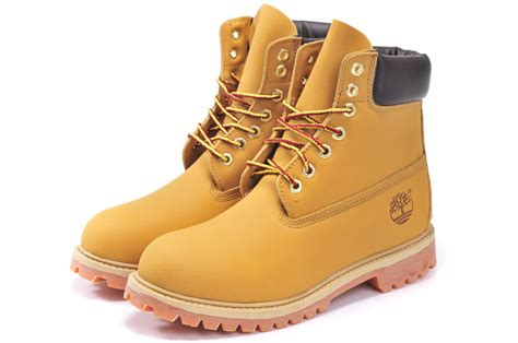 timberland femmes high top 2013 defiles chaussures pas