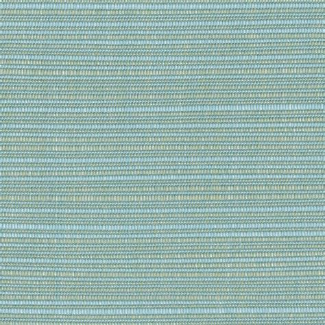 outdoor upholstery fabric sunbrella 8067 0000 dupione celeste 54 indoor outdoor