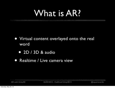 is ar a word in scrabble image gallery is ar a word