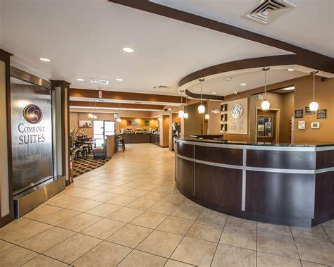 comfort suites spartanburg sc comfort suites at westgate mall in spartanburg sc 864