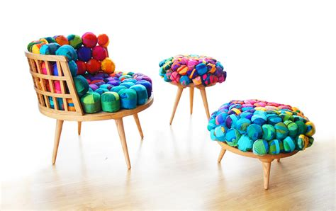 furniture recycling best upcycled furniture ideas