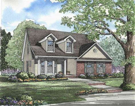 southern traditional house plans southern traditional home plan 59086nd architectural
