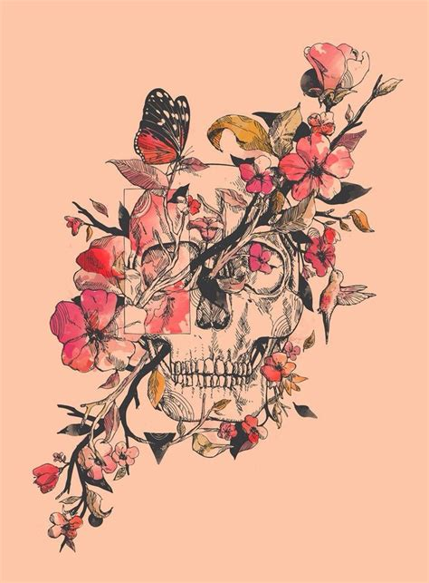 pretty skull tattoo designs pin by jesus lezama on ink my whole tattoos skull