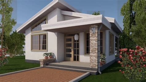 two bed room house 2018 50 photos of low cost houses design for asia and the philippines for 2018