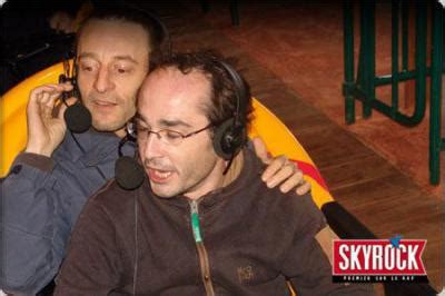 di forl difool et romano dans un 232 ge radio libre 21h 00h