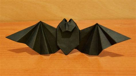 como hacer zapatillas de papel c 243 mo hacer un murci 233 lago de papel viyoutube