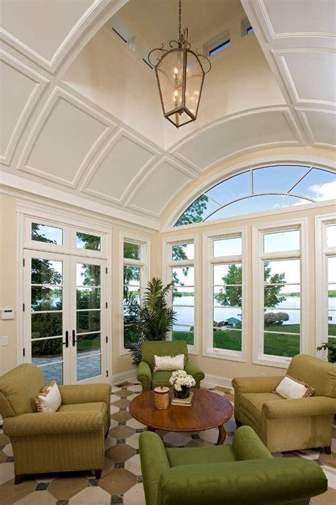 sunroom ceiling ideas sunroom ceiling ideas sunroom traditional with transom windows doors transom windows