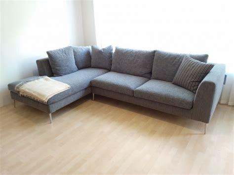 divani a trento divano valentini kilt a trento codice 18984
