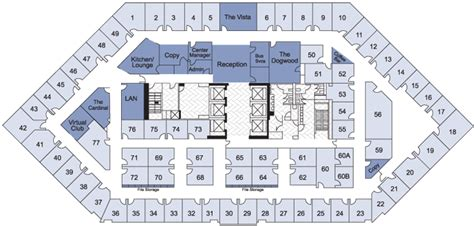 bank of america floor plan bank of america floor plan gurus floor