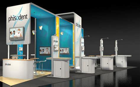 booth design cost trade show exhibits event marketing in north carolina