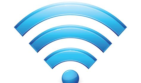tutorial logo wifi virtual wifi router convierte tu pc en un router inal 225 mbrico