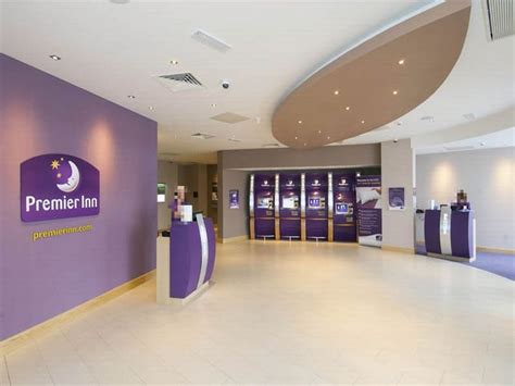 premier inn stansted dvacaciones premier inn stansted airport