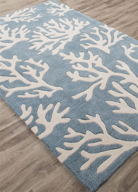 inspired rugs best 25 style area rugs ideas on coastal inspired rugs coastal inspired blue