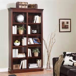 Bayside Furnishings Bookcase Pin By Ladylinks On Home Decor Pinterest