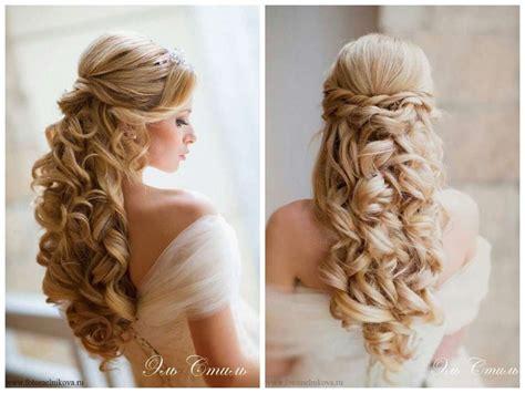 fotos de vestidos de novia y peinados 106 mejores im 225 genes sobre peinados kiara en pinterest