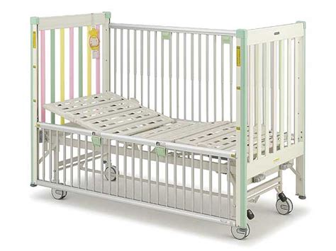 pediatric bed products list paramount bed