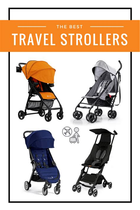 best lightweight stroller 2018 best travel stroller for airplanes best lightweight