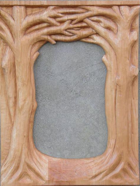heja  wood carving ideas pinterest