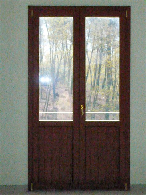 porta in alluminio per esterno lisi fabrizio i serramenti in alluminio