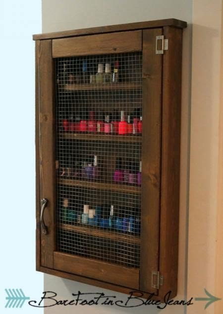 essential oil storage cabinet 27 best old speaker box makeover images on pinterest