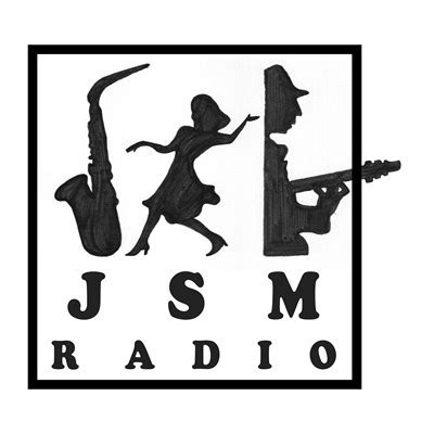 jazz swing radionomy jazz swing manouche radio free radio