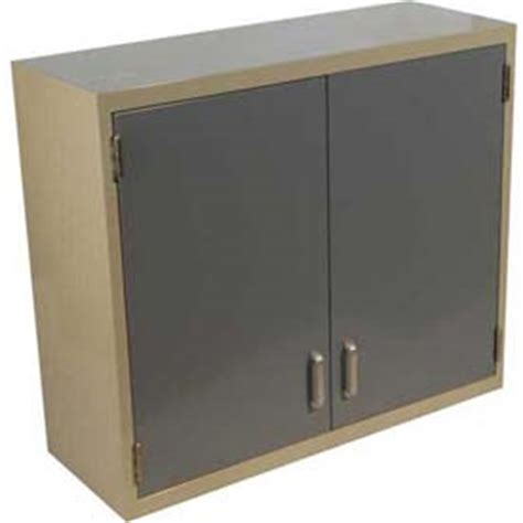 industrial cabinet stissing design care cabinets utensils cabinets wall lab design