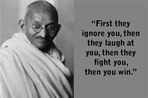 ghandi quotes gandhi jayanti 5 quotes by mahatma gandhi to inspire the