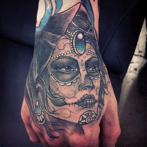 tattoo in hand tumblr hand tattoo tumblr tattoos pinterest manos