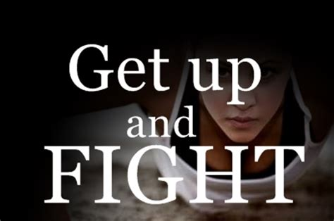 how to a service for depression fight depression photo 35403600 fanpop