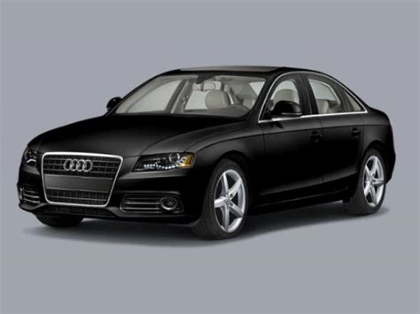 Sell Audi A4 by Sell 2009 Audi A4 In Warrington Pennsylvania Peddle