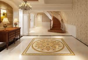 Kitchen Ceramic Tile Designs Beautiful Porcelain Tile For Kitchen From China Manufacturer