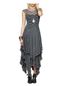Wear dress long sleeve dresses boots a wear wrap dress slim wear dress