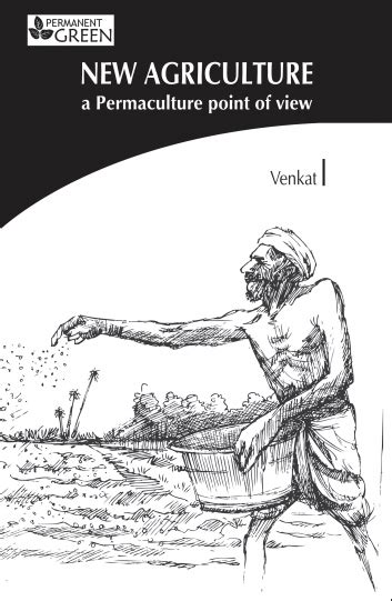 an agricultural testament books permaculture aranya agricultural alternatives
