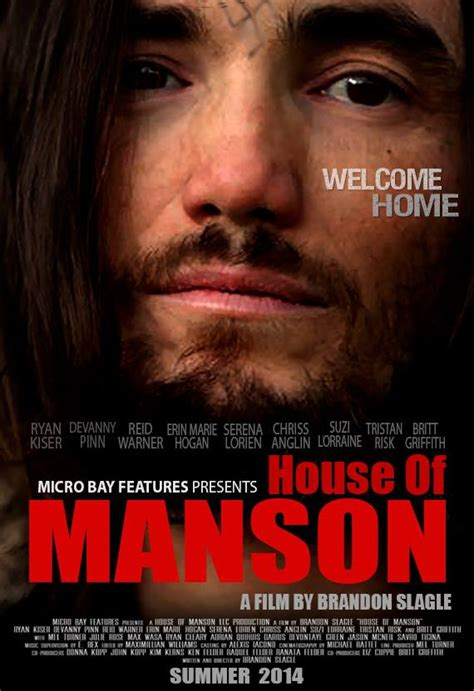 Dciff 15 Quot House Of Manson Quot Review Picture Lock