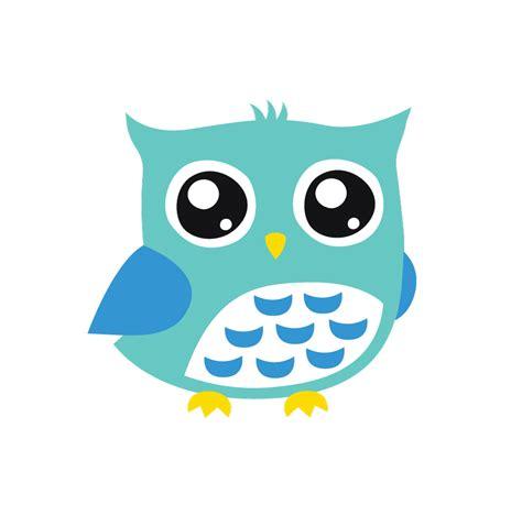imagenes kawaii de buhos vinilos decorativos infantiles pap 225 b 250 ho vinilos dec 243