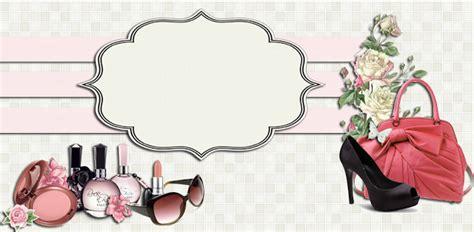 layout para blog feminino tudo para blog cabe 231 alho gr 225 tis para blog feminino